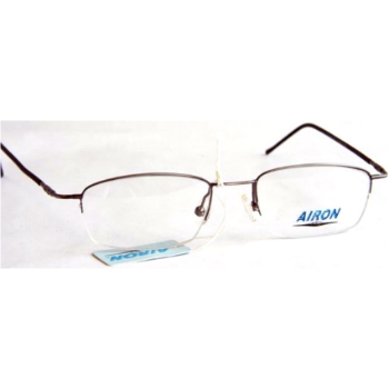 Air On AO 313 Rimlon Eyeglasses