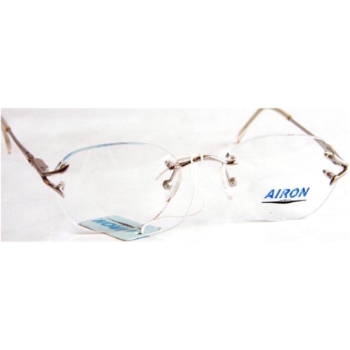 Air On AO 315 3 Piece Eyeglasses