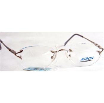 Air On AO 316 Eyeglasses