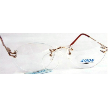 Air On AO 317 Eyeglasses