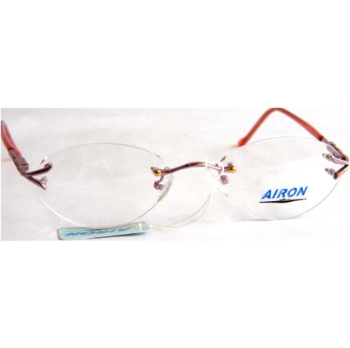 Air On AO 318 Eyeglasses