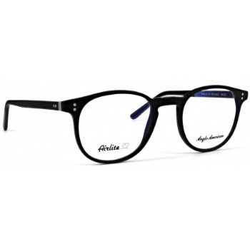 Anglo American Airlite S2106 Eyeglasses