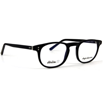 Anglo American Airlite S2107 Eyeglasses