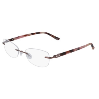 Airlock AIRLOCK GRACE CHASSIS Eyeglasses
