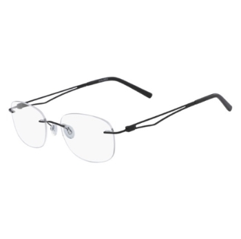 Airlock AIRLOCK NOBLE CHASSIS Eyeglasses