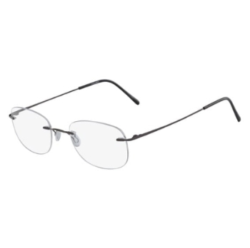 Airlock AIRLOCK SEVEN-SIXTY CHASSIS Eyeglasses