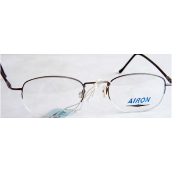 Air On AO 311 Rimlon Eyeglasses