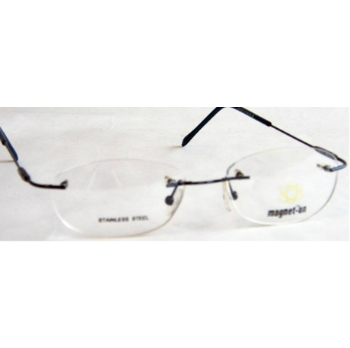 Air On AO 314 3 Piece Eyeglasses