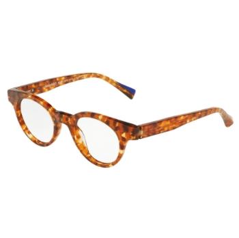 5682d1a3ead Alain Mikli A03090 Eyeglasses
