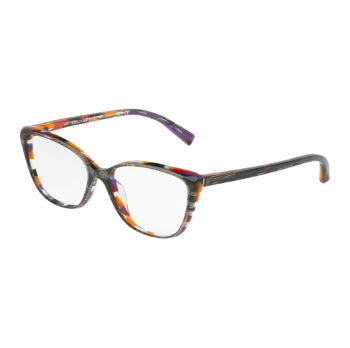 21dfbb158e Alain Mikli A03082 Eyeglasses
