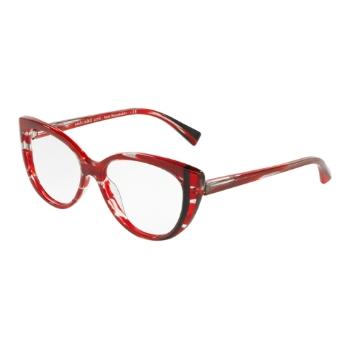 39a673a5bb7 Alain Mikli A03084 Eyeglasses