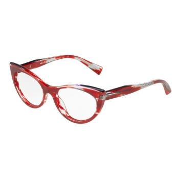 dc740376d7 Alain Mikli A03087 Eyeglasses