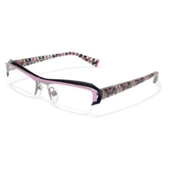 1f7ed757ca4 Alain Mikli AL1202 Eyeglasses