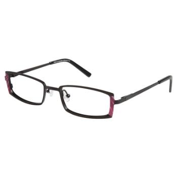 Alexander Collection Stella Eyeglasses