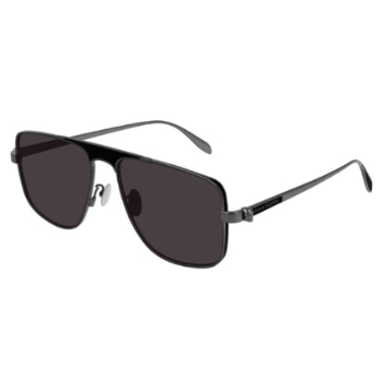 Alexander McQueen AM0200S Sunglasses