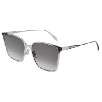 Alexander McQueen AM0205S Sunglasses