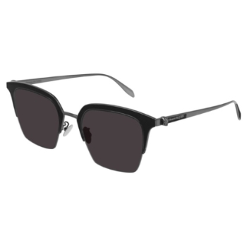 Alexander McQueen AM0213SA Sunglasses