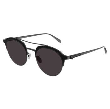 Alexander McQueen AM0214SA Sunglasses