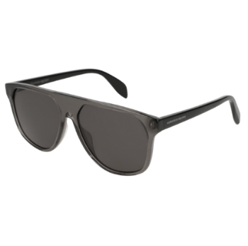 Alexander McQueen AM0146S Sunglasses