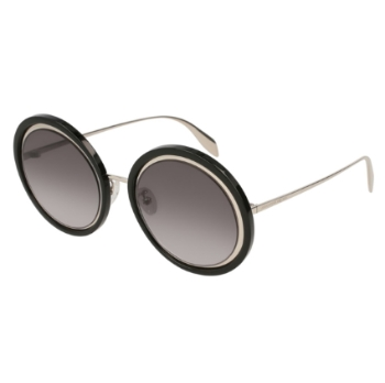 Alexander McQueen AM0150S Sunglasses