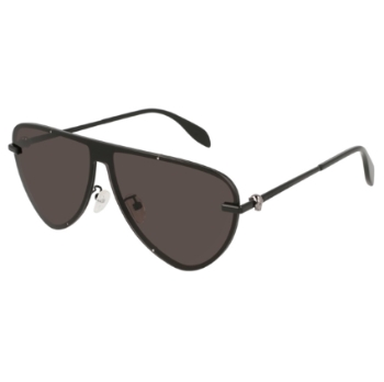 Alexander McQueen AM0157SA Sunglasses