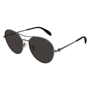 Alexander McQueen AM0174S Sunglasses