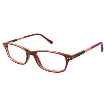 Alexander Collection Vivian Eyeglasses