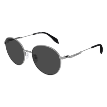 Alexander McQueen AM0230S Sunglasses