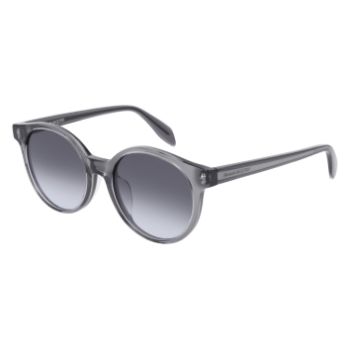 Alexander McQueen AM0239SA Sunglasses