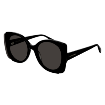 Alexander McQueen AM0250S Sunglasses