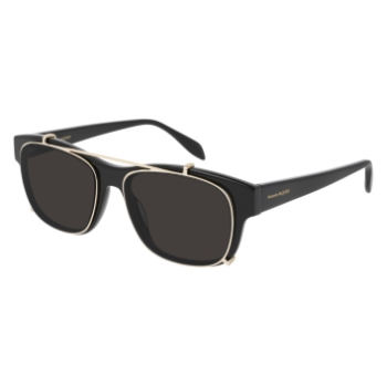 Alexander McQueen AM0262S Sunglasses