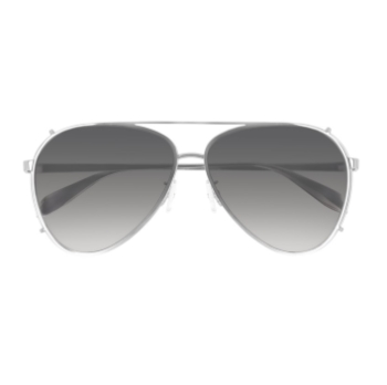 Alexander McQueen AM0263S Sunglasses