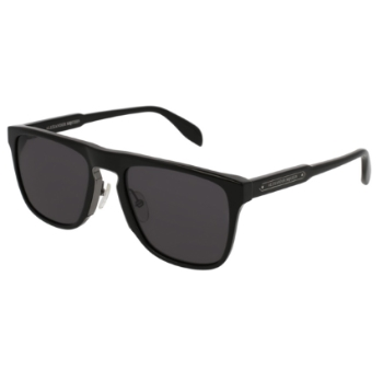 Alexander McQueen AM0078S Sunglasses
