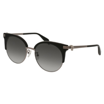 Alexander McQueen AM0082S Sunglasses