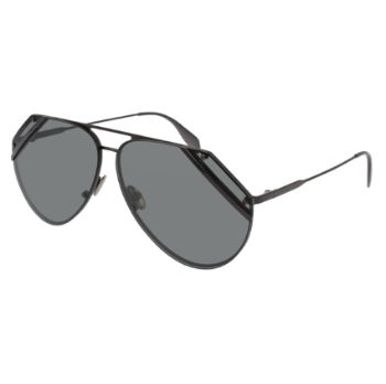 Alexander McQueen AM0092S Sunglasses