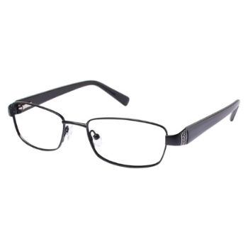 Alexander Collection Adeline Eyeglasses