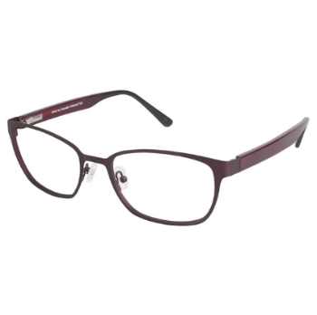 Alexander Collection Alexis Eyeglasses