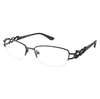 Alexander Collection Anna Eyeglasses