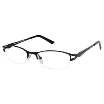 Alexander Collection Britta Eyeglasses