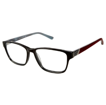 Alexander Collection Calla Eyeglasses