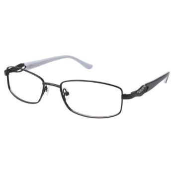 Alexander Collection Cassie Eyeglasses