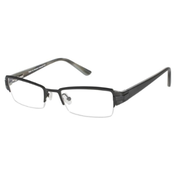 Alexander Collection Harper Eyeglasses