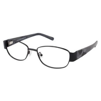 Alexander Collection Eleanor Eyeglasses