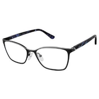 Alexander Collection Georgia Eyeglasses