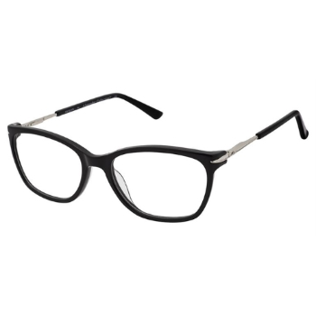 Alexander Collection Jocelyn Eyeglasses