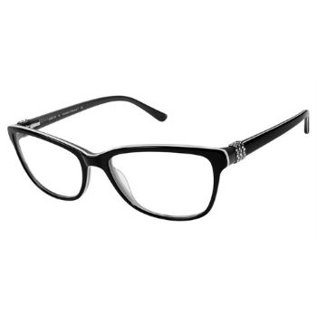 Alexander Collection Linette Eyeglasses