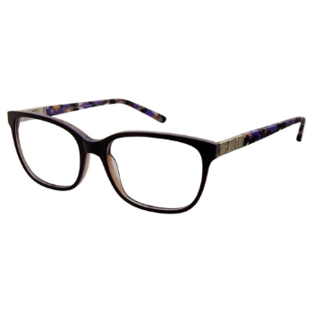 Alexander Collection Lucy Eyeglasses
