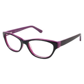 Alexander Collection Phoebe Eyeglasses