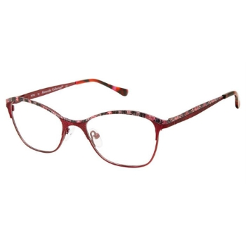 Alexander Collection Roni Eyeglasses