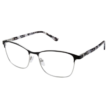 Alexander Collection Sharmain Eyeglasses